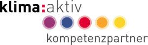 Logo Klimaaktiv Beratung