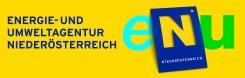 Logo Energie- und Umweltagentur NÖ