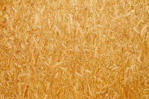 Holzfaserdämmplatten sind besonders ökologisch und werden für die Dämmung eines Gebäudes verwendet.